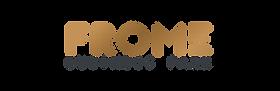 4758 FBP Hero Logo WEB.png
