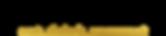5003 Cafe Logo v9c.png