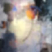 SHOWERS HEADING EAST 2170.jpg