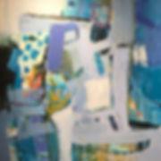 BLUE COMFORT.jpg