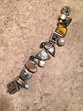 Jewelry 15 by Dorothy Ganek