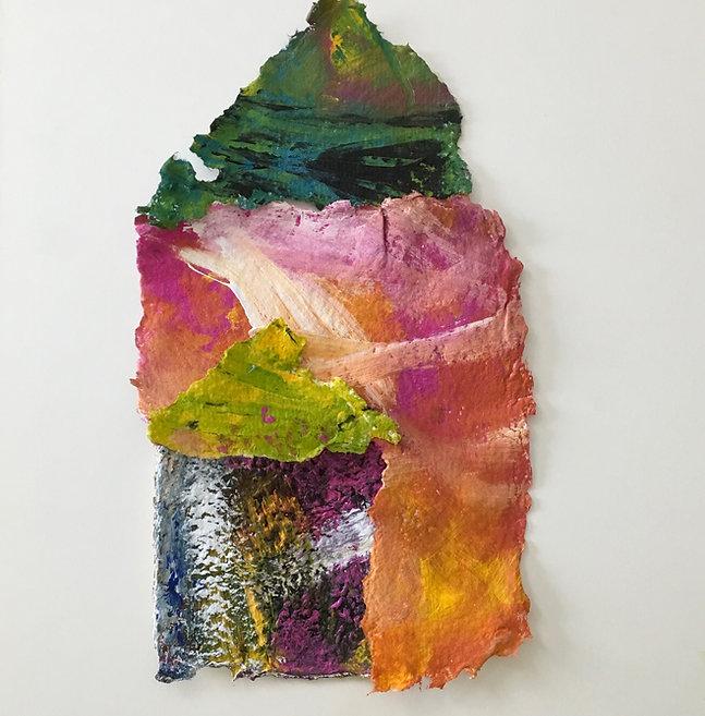 Duncan Phyfe  by Dorothy Ganek