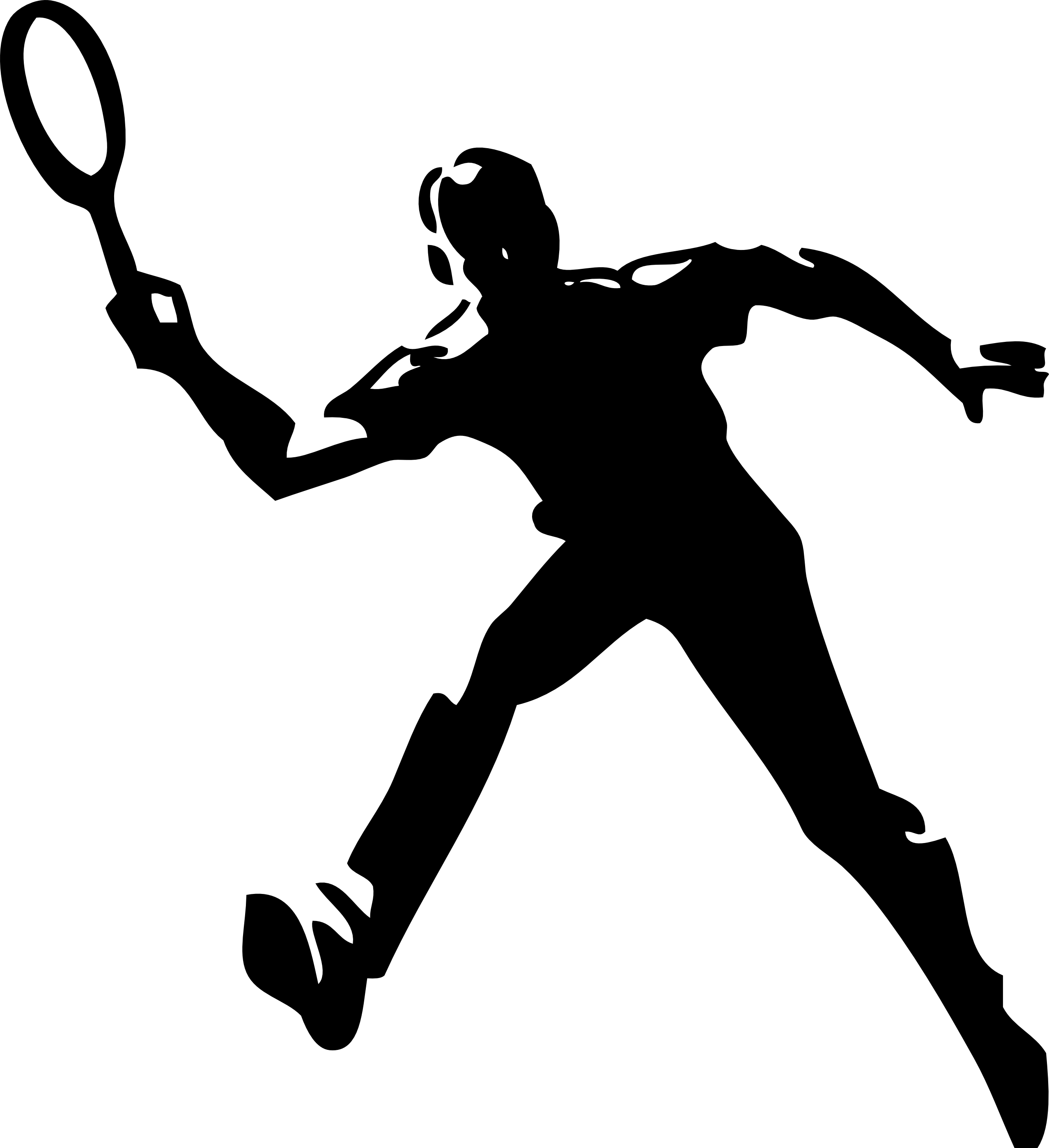 tennis-clip-art-tennis_player.png