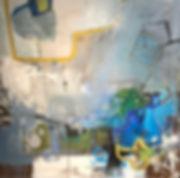 LAKESIDE RETREAT 2143_edited.jpg