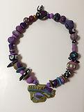 Polymer Jewelry 16 by Dorothy Ganek