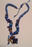Polymer Jewelry 11  by Dorothy Ganek