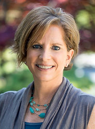 Laurie Kalb is director of Professional Growth Seminars (PGS)