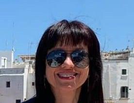 La nostra associazione piange la scomparsa della Dottoressa Roberta Parla