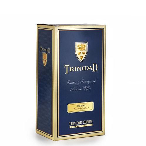 TRINIDAD BREAKFAST BLEND 1LB