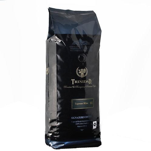 Espresso Milan