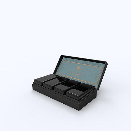 Opus Gift box