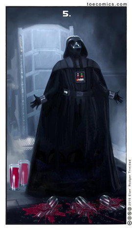 star_wars_tarot__the_five_of_nnnnnnnnooo