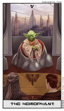star_wars_tarot__the_hierophant_by_theor