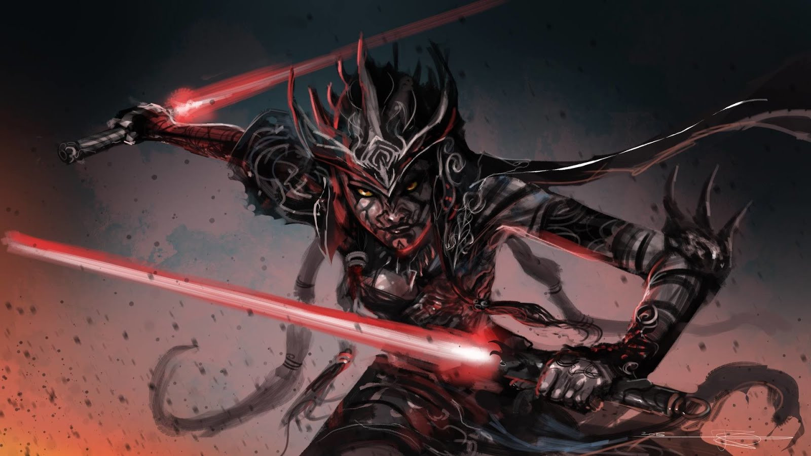 Sith+Witch+by+Rod+Wong[1].jpg