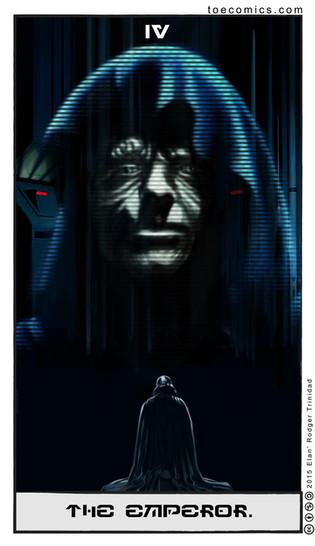 star_wars_tarot__the_emperor_by_theory_o