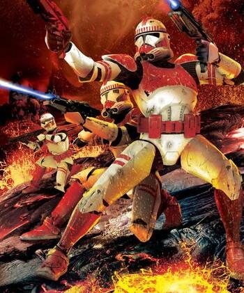 Shocktrooper_Unleashed.jpg