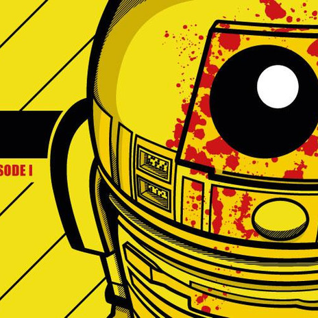 kill_binks___kill_bill_star_wars_r2d2_ma
