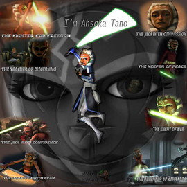 im_ahsoka_tano_wallpaper_by_ahsoka114_d4