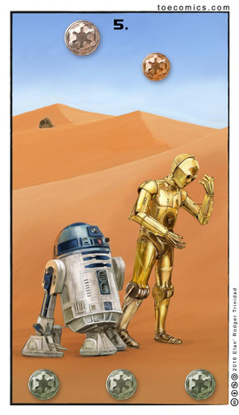 star_wars_tarot__the_five_of_credits_by_