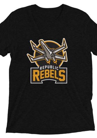 Star Wars Republic Rebels