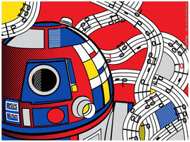 starwarspopart___abstract_r2d2_by_bergie