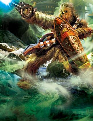 Chewbacca_Unleashed.jpg