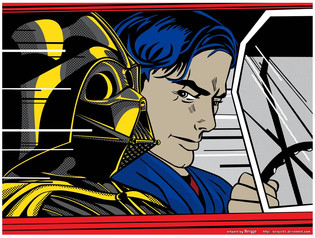 starwars_popart___in_the_hover_by_bergie