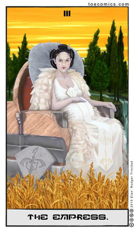 star_wars_tarot__the_empress_by_theory_o