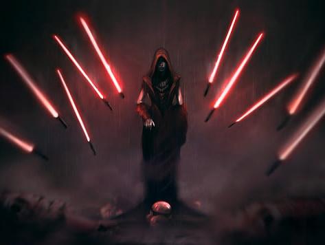 Sith by Marcin Koszalski.jpg