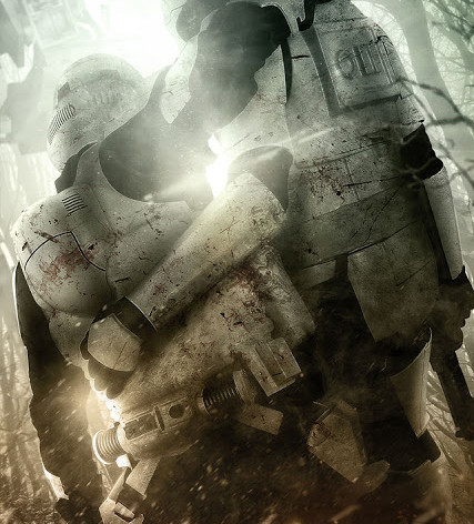 Brothers in arms by Ryan Crain.jpg
