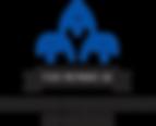 ACQ-logo-membre-v-300x244.png