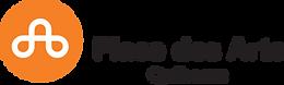 logo_place-des-arts.png