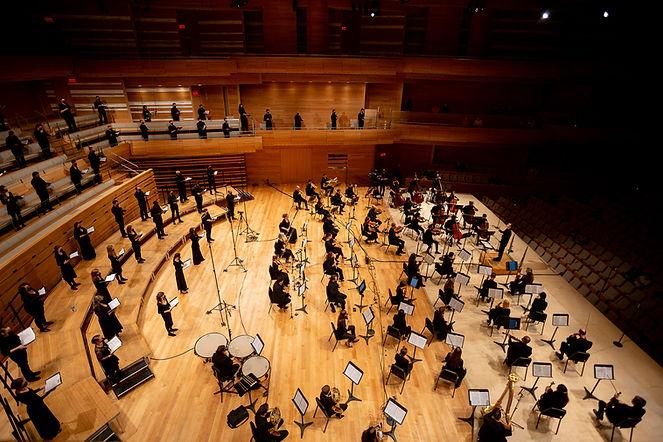 Brahms OPCM 6.jpg