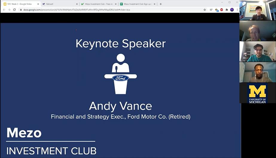 Summer Investment Program - Vance.png
