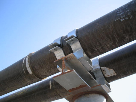 FRP Pipe Calculation Sheet is Coming Soon
