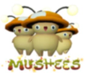 MusheeWithTitle03.jpg