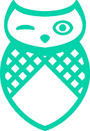 owl icon.png