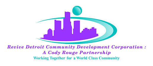 Revive Detroit Community Development Cor
