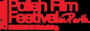 2021 - 7TH PFFP - logo - red.png