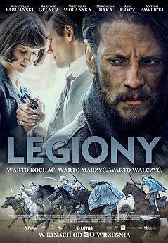 legiony poster.jpg