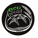ECO BREAD.png