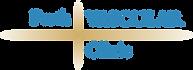 PVC-logo.png