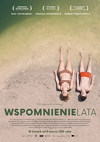 MEMORIES OF SUMMER - POSTER.jpg