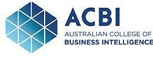 ACBI_logo.jpg