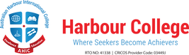 Harbour-College-Logo_horizontal.png