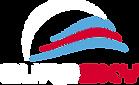 eurosky-logo.png