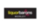 Liquor Barons Morley Logo-1.png