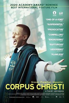 corpus-christi_oscar-poster.jpg