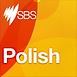 SBS POLISH.png