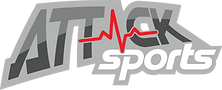 Attack Sports Logo WEBSITE.png